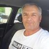 Руслан, 50, г.Муром