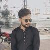 Amir, 21, г.Исламабад