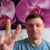 дима, 34, г.Славянск-на-Кубани
