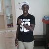 Ibrahim Diancoumba, 25, г.Бриндизи