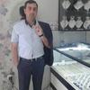 Tofiq, 38, г.Львов