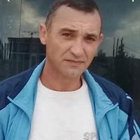 Георгий, 48 лет, Водолей, Кишинёв