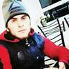 Шамиль, 21, г.Буйнакск