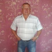 Василий 64 года (Овен) Свислочь