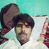 Malik Aziz, 42, Islamabad