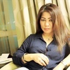 AJ, 31, Riyadh