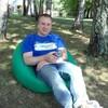 Андрей, 37, г.Лобня