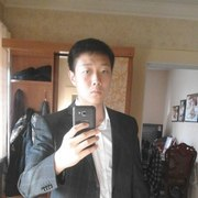 Виталий 21 год (Козерог) на сайте знакомств Уштобе
