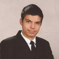 Алексей, 30 лет, Стрелец, Голицыно