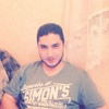 Расул, 32, г.Ташкент