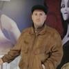 Олег, 42, г.Электросталь