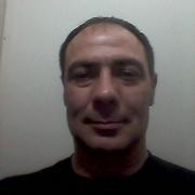 Игорь 43 Скопин