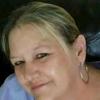 Donna Burton, 58, г.Клакстон