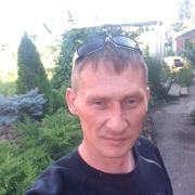 Олег 44 Елабуга