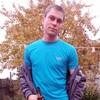 Timofey, 30, Uholovo