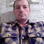 Александр 20 Бердянск