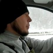 Али 25 Казань