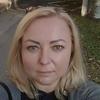 Оксана, 41, г.Алчевск