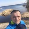 German, 40, Vsevolozhsk