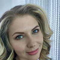 Виктория, 29 лет, Близнецы, Киев