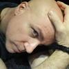 Егор, 61, г.Дмитров