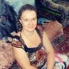Anna Dodova(belyanina), 34, Idrinskoye