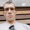 Михайло, 30, г.Борисполь