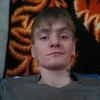 Dmitriy, 23, Asbest