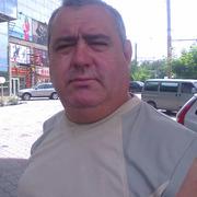 Vasile 58 Унгены
