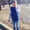 Василий, 29, г.Лагань