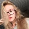 Анастасия, 20, г.Кстово