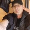 Ммслим, 30, г.Магадан