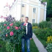 Алексей 56 Сарапул