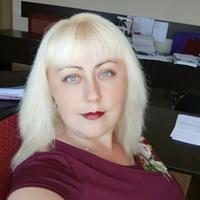 Светлана, 39 лет, Лев, Киев