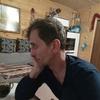 Андриан, 46, г.Дмитров