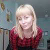 Nataliy, 40, г.Киев
