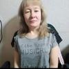 lyudmila maslova, 42, Akshiy