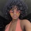 Yanisha cole, 31, г.Индианаполис