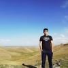 Азамат, 20, г.Бишкек