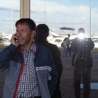 Роман, 45 лет, Скорпион, Львов