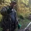 Aleksandr, 47, Lodeynoye Pole