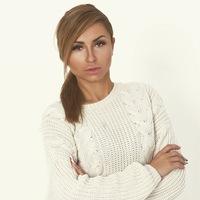 Нелли, 33 года, Дева, Минск