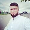 Ахмед, 25, г.Тулун