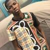 Adisa, 27, Lagos