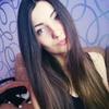 Yulya, 30, Makeevka