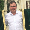Rashid, 33, г.Черкесск