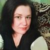 Ксения, 35, г.Барановичи