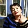 Ольга, 52, г.Славянск
