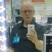 Андрей, 52