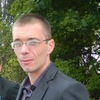 Олександр, 33, г.Иваничи